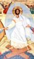 Duminica Învierii, sărbătoarea luminii