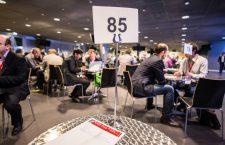 Peste 50 de speakeri vin la Transylvanian Clusters International Conference