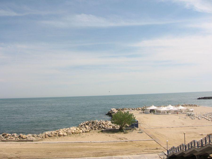 nisipuri plaja