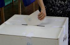Votează cu cap – ghidul votantului
