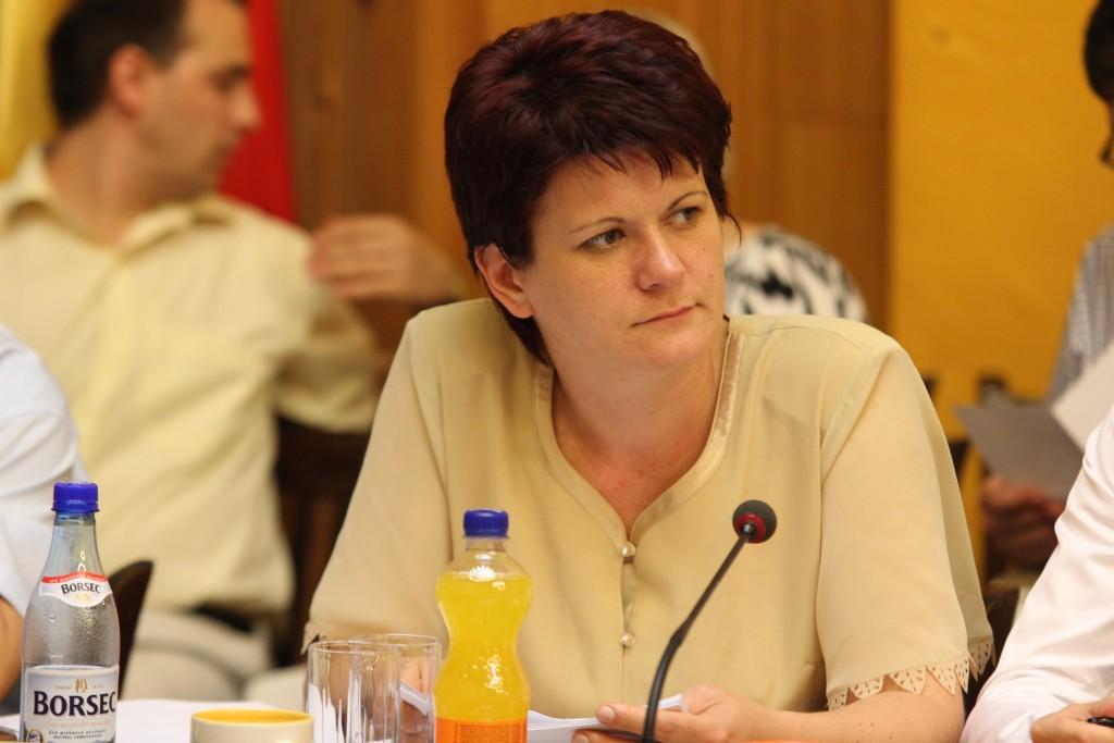 Anna-Horvath-viceprimar-3-e1424958869474