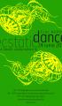 O nouă ediție Ecstatic Dance, de sărbătoarea Sânzienelor
