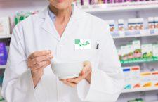 Elmafarm, prima farmacie independentă redeschisă sub umbrela Alphega (A)