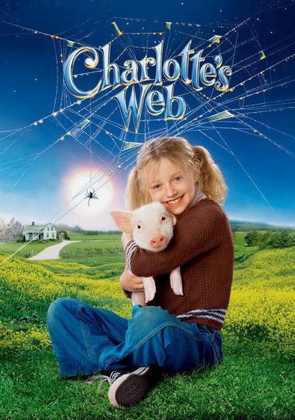 Panza lui Charlotte
