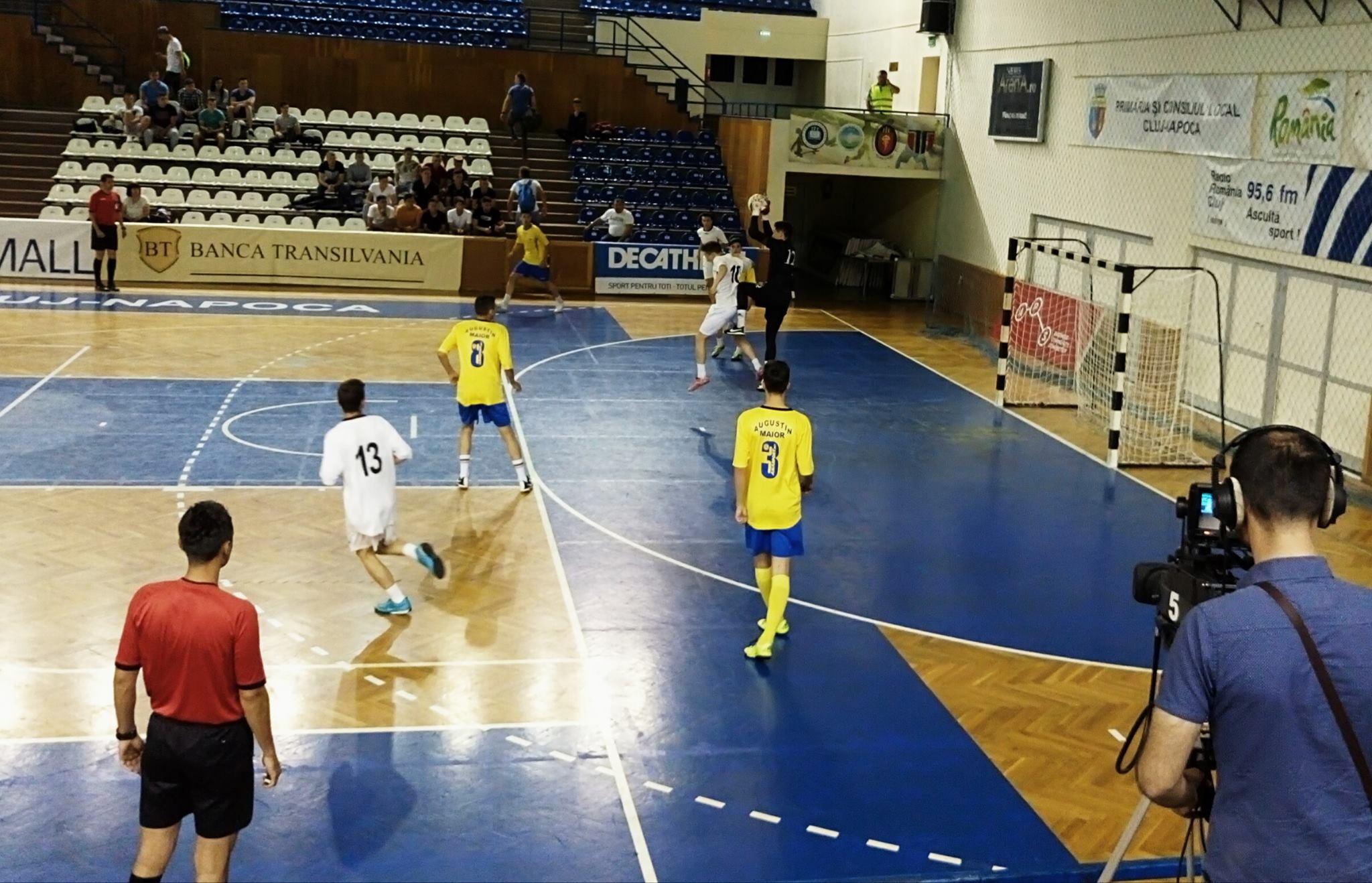 finala-cupa-liceelor-2016