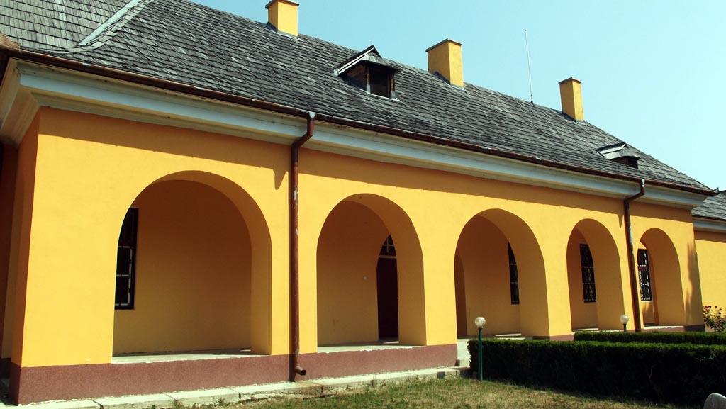 muzeu nasaud1