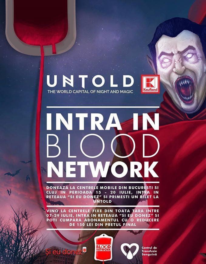 BloodNewtwork _ UNTOLD2