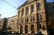 Clujul universitar nu simte criza