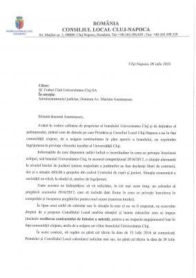 adresa_primarie_ucluj-page-001