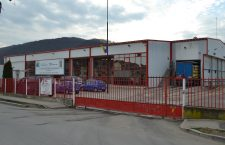Ferma de pui din Floreşti se închide până la obţinerea unei noi autorizaţii
