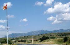 Balcanii văzuți prin parbrizul mașinii. Jurnal grecesc I