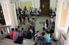 UBB, singura universitate românească inclusă în cel mai recent clasament Times Higher Education