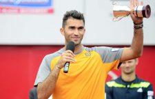 Pentru devotamentul său Horia Tecău va fi premiat de Federație Internațională de Tenis,   înaintea întâlnirii din Cupa davis,   dintre România și Spania