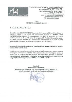 u cluj_raspuns_oficial-page-001