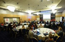 Conferinţa Best Marketing vine la Cluj