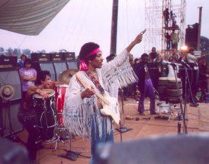 Jimi_Hendrix01
