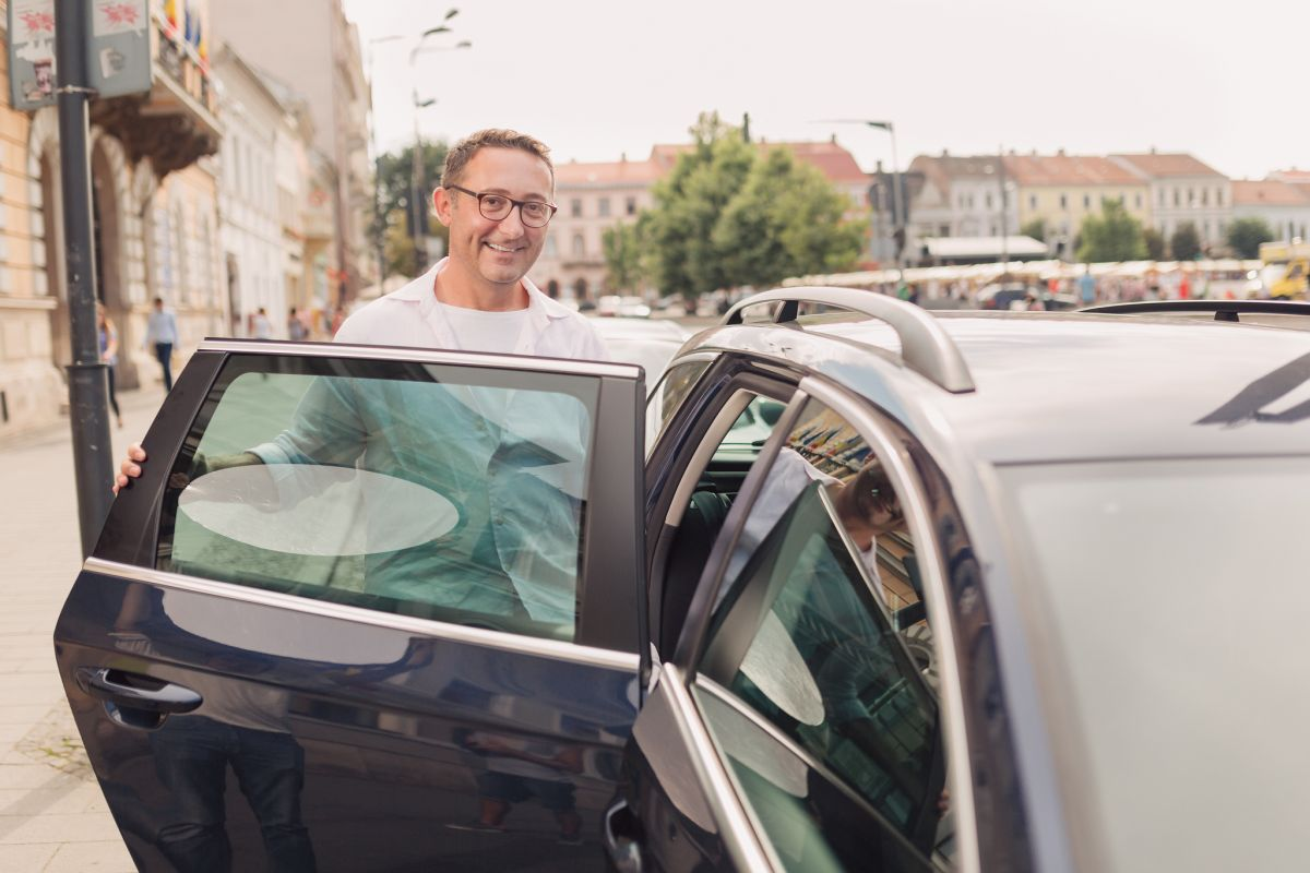 Tudor_Giurgiu_Uber_Cluj