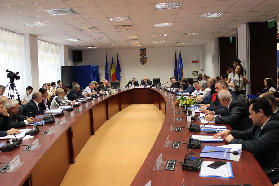 consiliu judetean iunie 2016