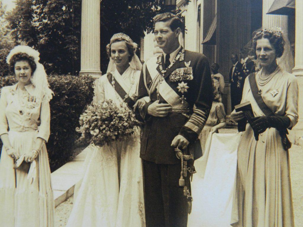Regele Mihai I şi Regina Ana au format cel mai longeviv cuplu regal din istoria României.