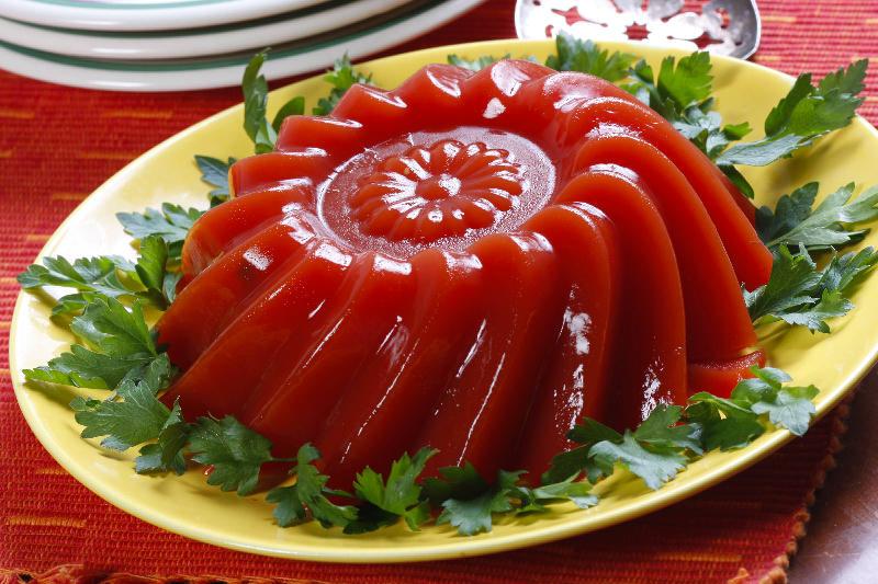 tomato aspic2