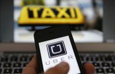 UPDATE | Alarmă falsă: Uber și celelelalte companii de ridesharing, funcționează și de astăzi înainte