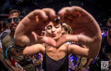 Cei mai buni DJ-i din lume și-au confrmat deja prezența la UNTOLD 2021. Abonamentele și biletele, puse în vânzare începând de astăzi