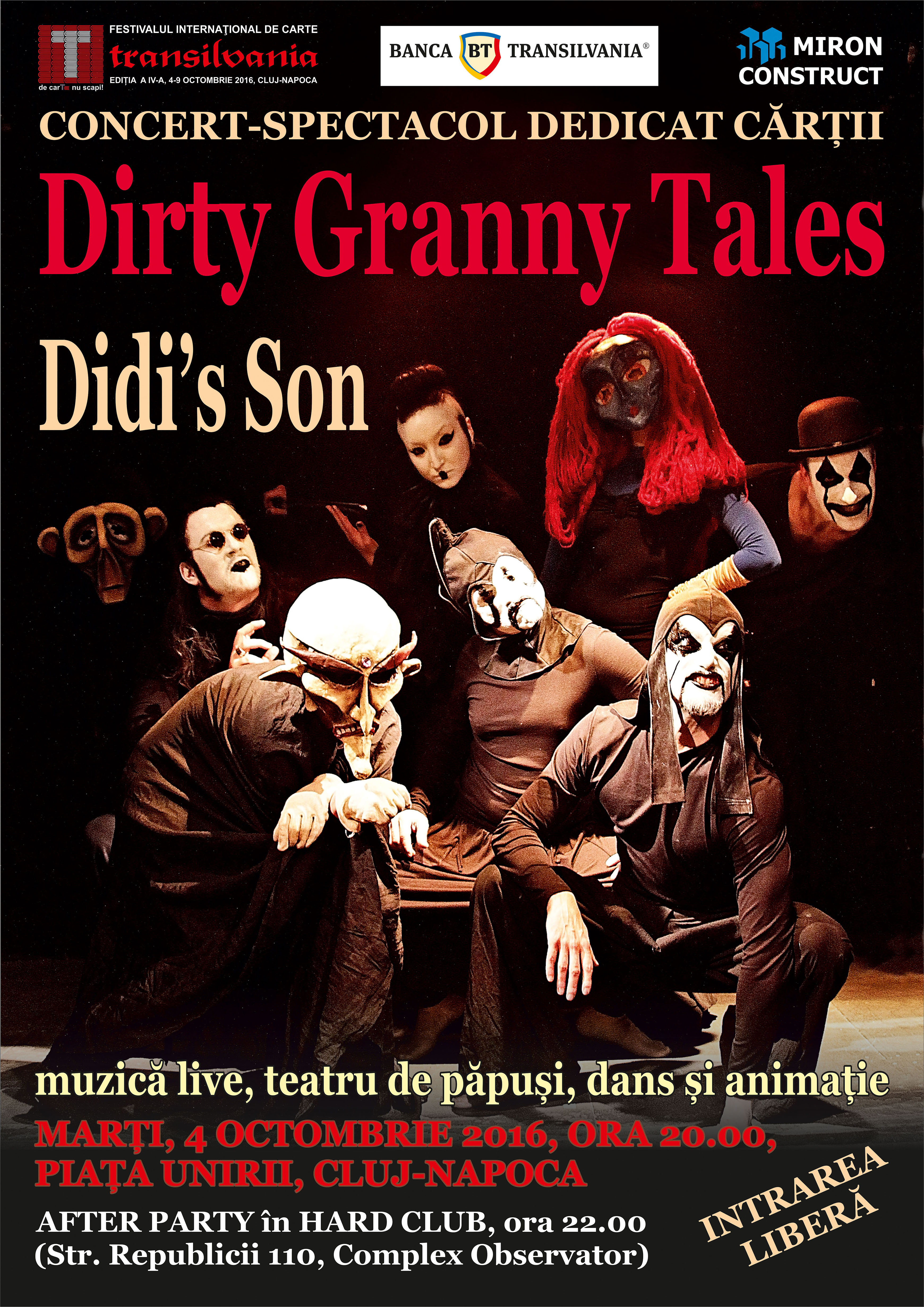 afis-dirty-granny-tales