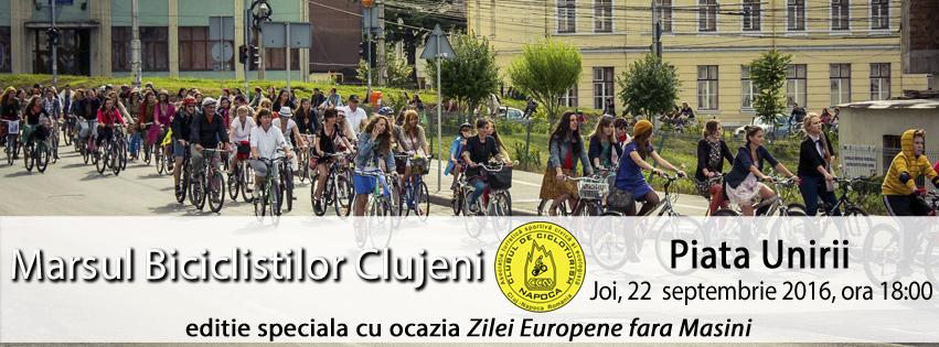 afis_marsul_biciclistilor__22sept2016_mare