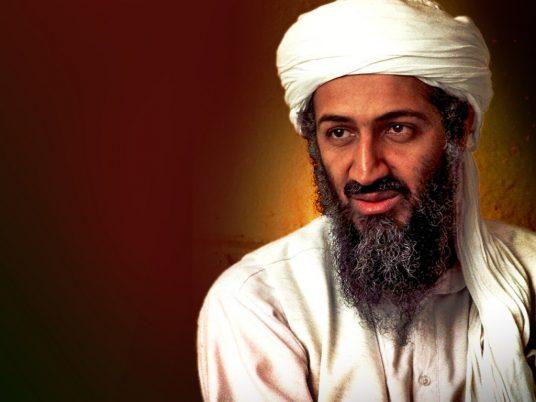 """Osama bin Laden,   liderul grupării teroriste Al-Qaida,   a fost """"inamicul numărul 1"""" după 11 septembrie 2001,   fiind indicat drept principalul vinovat pentru atentatele careau lovit atât de brutal America. Însă Washingtonul a avut nevoie de 10 ani pentru a-l găsi şi ucide pe Osama bin Laden,   în mai 2011."""
