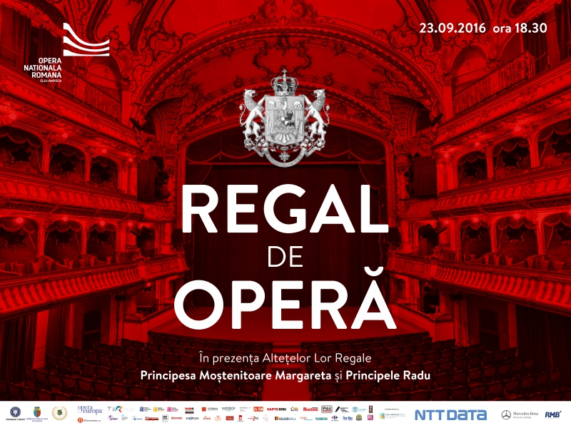 regal-de-opera-23-septembrie-2016