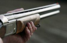 Șeful vânătorilor și pescarilor din Cluj s-a împușcat