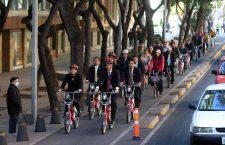 De la Ziua fără maşini, la Viitorul fără maşini