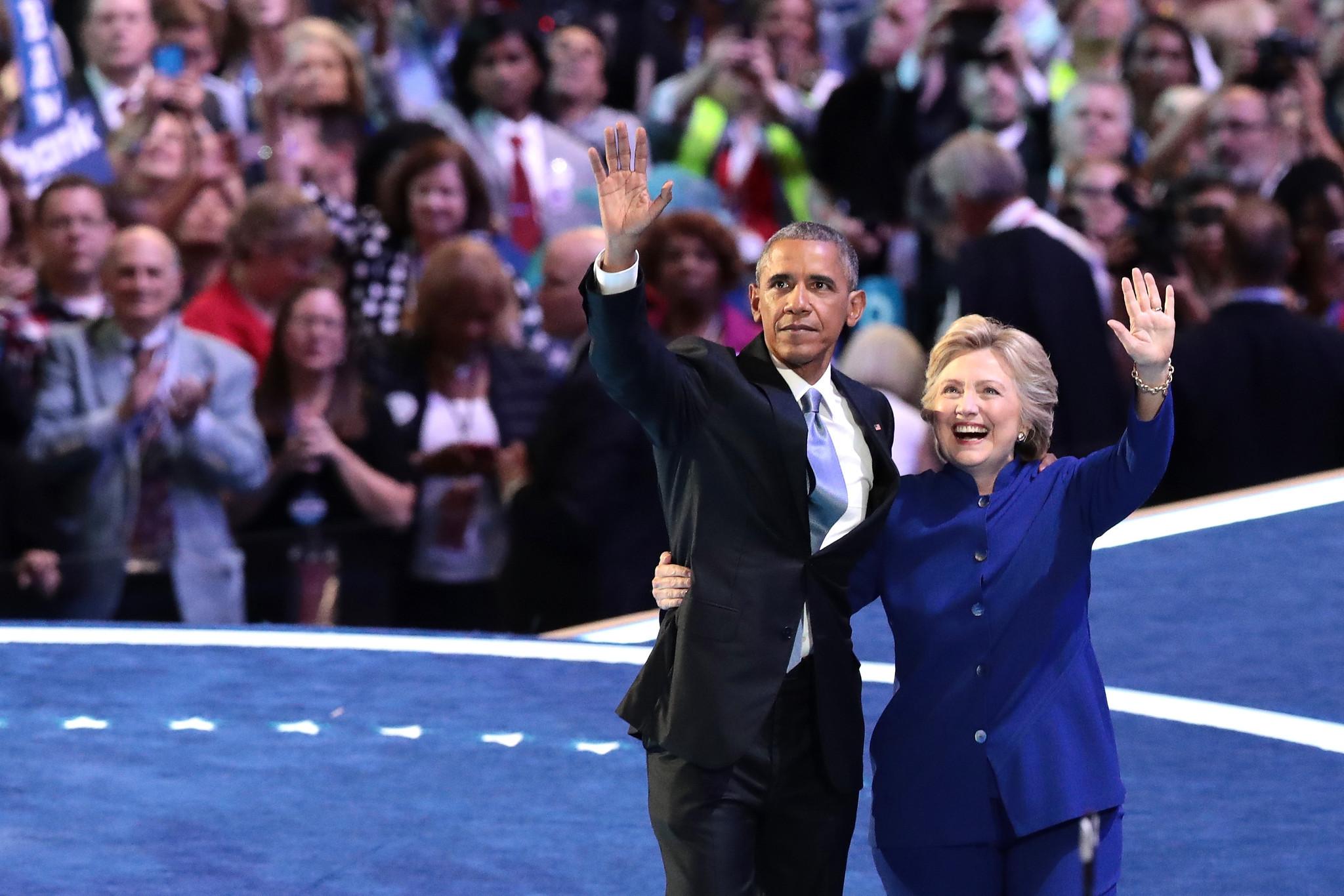ct-barack-obama-hillary-clinton-tr