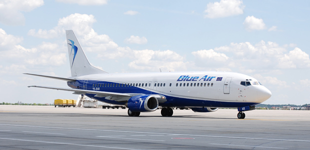 flights-airlines--blue_air1--620x300
