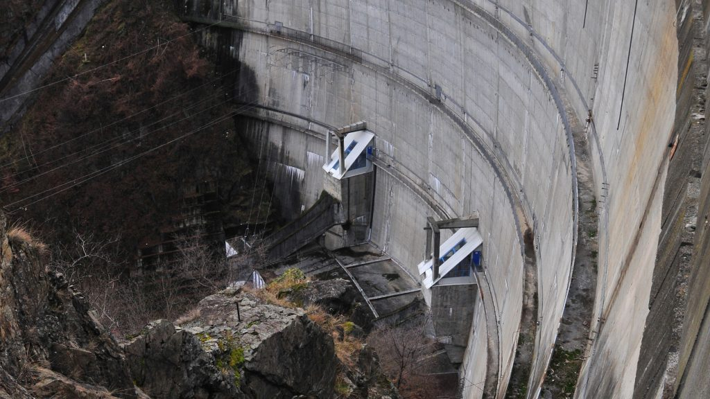hidrocentrala_tarnita_79835800