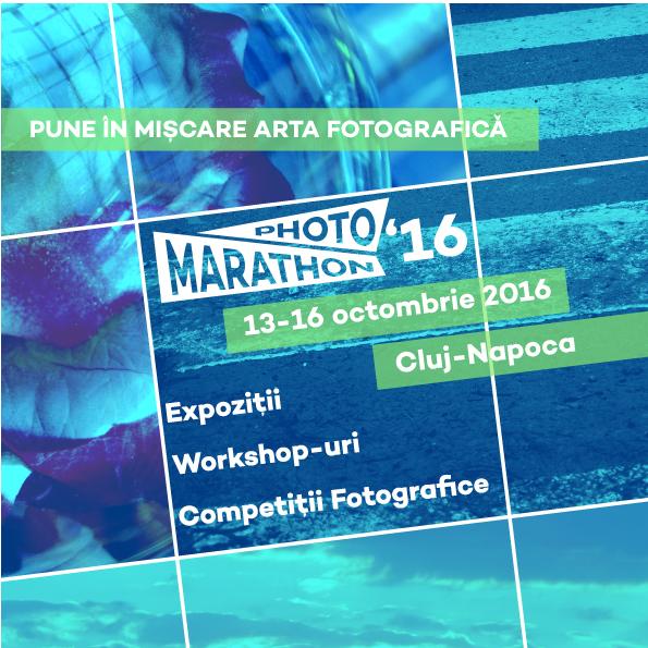 macheta_presa1