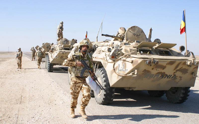militari-romani-afganistan