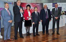 Turkish Airlines şi-a început zborurile între Cluj şi Istanbul