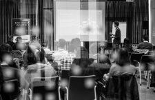 O platformă de recrutare online, marele câștigător al Idea Challenge by Imprezzio