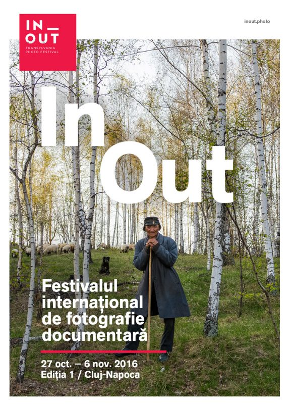 in_out-photo-festival
