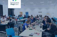 MegaHack @ TechFest2016, cel mai complex hackaton din regiune vine cu  premii de peste 10.000 de euro