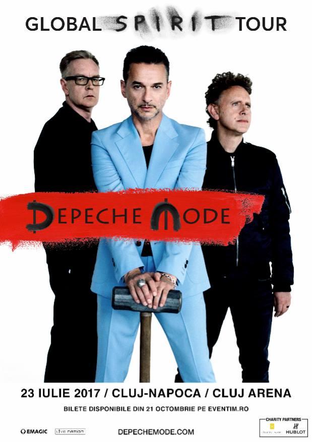 poster-depeche-mode-cluj-23-07-2017
