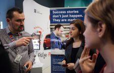 Peste 4.000 de oportunități de carieră și premii, la Târgul de Cariere Cluj Global și Târgul de Cariere în IT