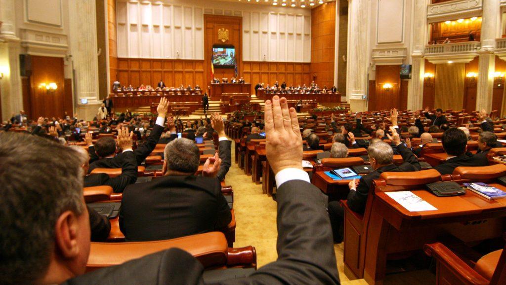 bugetul_pe_2016_adoptat_de_parlament