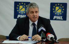 Daniel Buda vrea ajutorul UE pentru pesta porcină