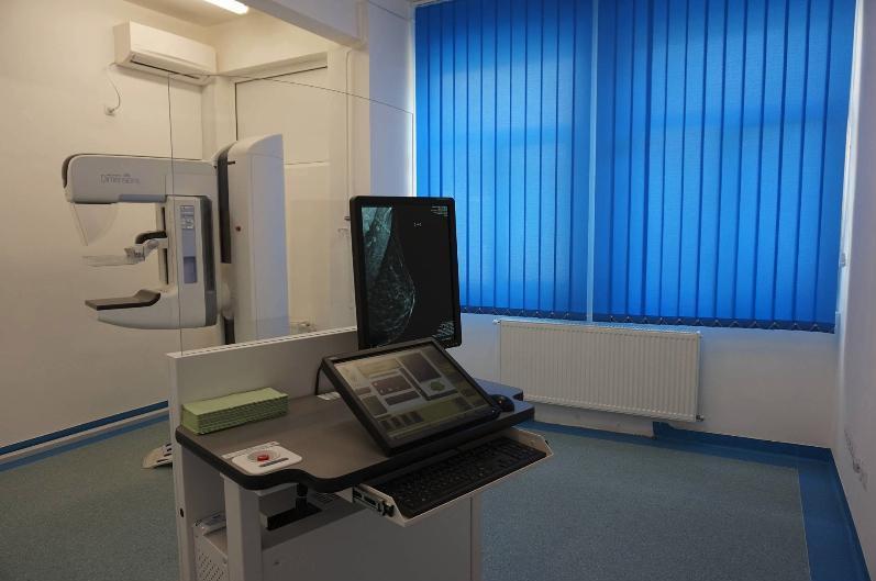 mamograf-4