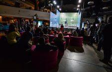 Fondatorul Khan Squash Academy vine la Cluj