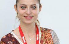 """Georgiana Ghirca, RE/MAX Concept: """"La Cluj, investițiile în apartamente ușor închiriabile au devenit un trend"""""""