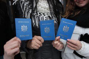 vot moldoveni