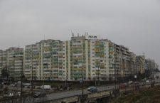 Indicele imobiliare.ro:  Apartamentele vechi din Cluj, cel mai scumpe din țară